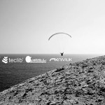 The Paragliding Line: 1000km Atacama crossing
