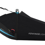 Advance Lightness 2 harness now available