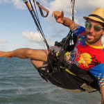 Francois Ragolski: My Line interview