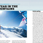 Planning your alpine season with Jon Chambers