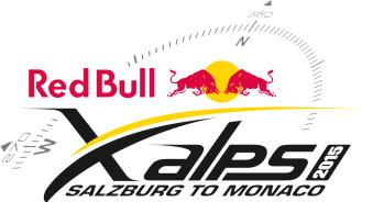 Red Bull X-Alps @ Salzburg, Austria | Salzburg | Salzburg | Austria