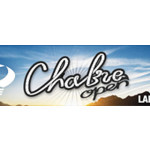 Ozone Chabre Open paragliding comp update