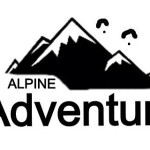 French Alps Vol-biv adventure: open to pilots