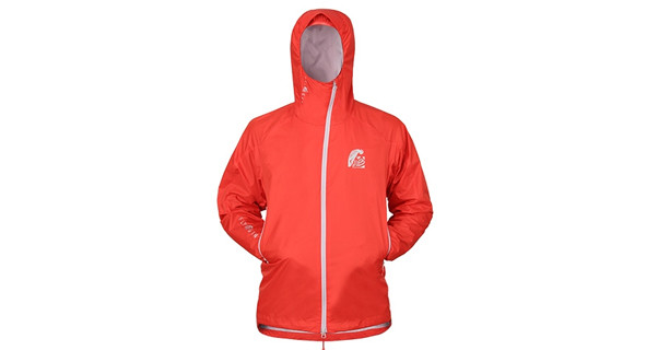GIN Lite Tech jacket