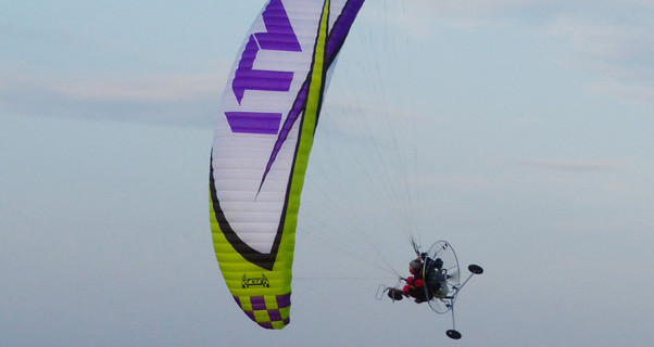 ITV Fury 2 comp wing (PPG)