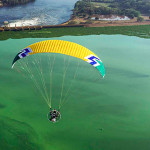 Tracing the Tiete: Paramotoring in Brazil