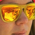 Epicstoke Carvers sunglasses