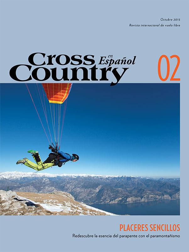 cross-country-espanol-issue-02-zinio
