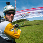 Chrigel Maurer: Pre-X-Alps 2015 interview