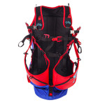 Icaro Apus hike-and-fly harness