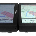 Naviter Oudie 3 + flight instrument released