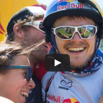 Paul Guschlbauer wins Red Bull X-Alps Powertraveller Prologue