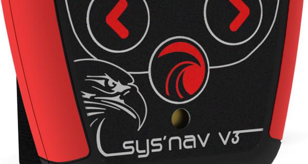 Syride Sys'Nav V3