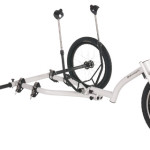 AirOne: universal PPG trike