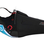 Ozone Forza harness: Safety notice