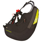 GIN Gingo 3 paraglider harness
