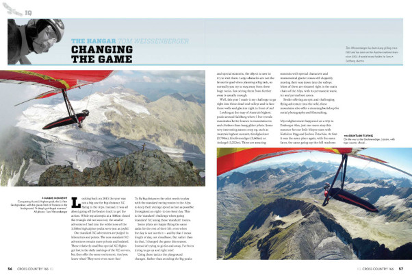Hang-Gliding-Tom-Weissenberger