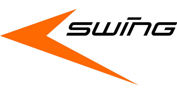 Safety notice: Swing speed and mini wings