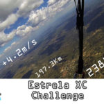 Estrela XC Challenge – win up to € 2,000