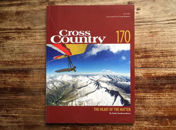 XC170-Cross-Country-Magazine