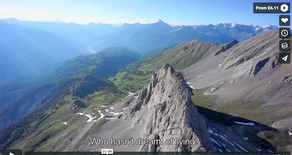 Antoine-Boiselliers-Flying-Film