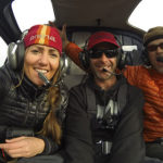 Gavin McClurg: Adventure and Alaska