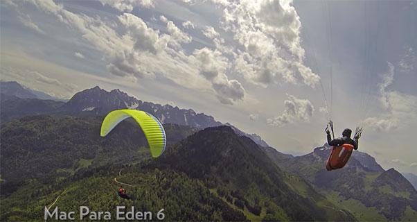 MacPara-Eden6