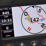 Skytraxx 3.0, new high-end flight instrument