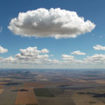 Allen Weynberg: Cracking 100km in Australia