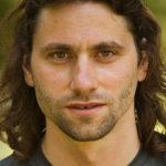 Antoine Girard breaks 8,100m in Karakoram