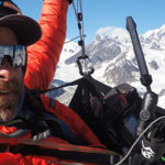 Podcast: Gavin McClurg on the 750km Alaska Traverse