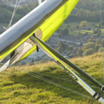 Avian: UK hang gliding business for Sale