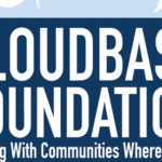 Update to SkyAds: Cloudbase Foundation to benefit