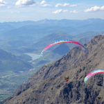 Icaristics: Bruce Goldsmith's paragliding proverbs