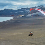 Travel: Hike, sail and fly in Antarctica