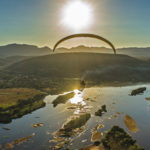Sweet River: Flying the length of the Rio Doce