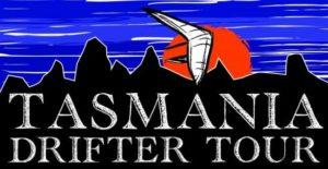 Tasmania Drifter Tour (HG) @ Tasmania | Australia