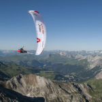 Red Bull X-Alps 2017: Full pilot list announced