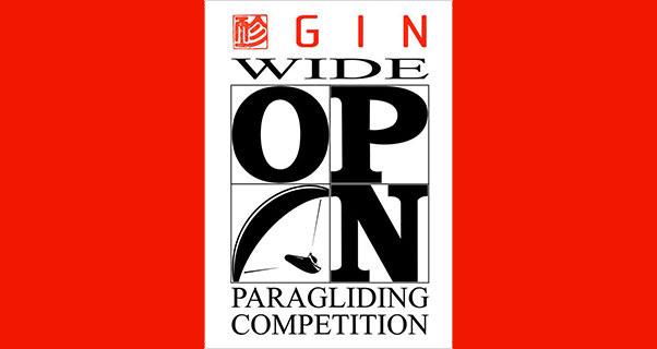 GIN Wide Open: Registration opens 29 Jan 2017