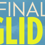 Final Glide: Chasing World Records in HG and Paragliding
