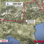 Red Bull X-Alps 2017: 1,138km route announced