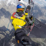 Matt Wilkes on high altitude and adventure flying