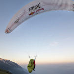 Red Bull X-Alps 2017: Day Six Highlight Clip