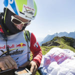 Red Bull X-Alps 2017: Day Four Highlight Clip