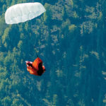 Understanding the basics of reserve parachutes