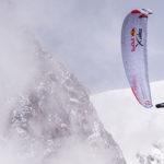 Red Bull X-Alps 2017: Day Ten Highlight Clip