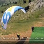 Video Review: Supair Taska, EN C