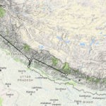 Two X-Alps Pilots Take On the Himalaya