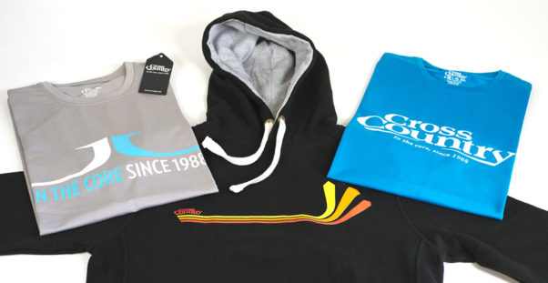 005-XC-Paragliding-T-shirts-and-hoodies
