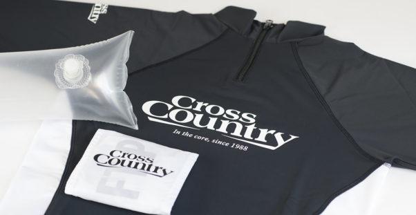 008-Cross-Country-Speedarms